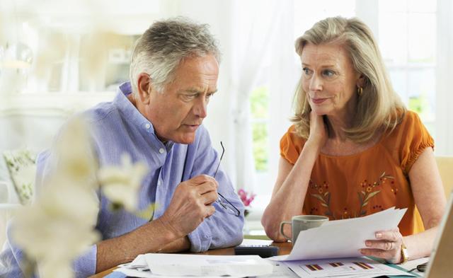Как проверить правильность начисления пенсии: где узнать, способы и правила