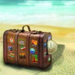 Первый отпуск: права работника, условия и особенности предоставления, правила оформления, нормы права