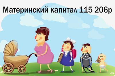 Материнский капитал в Краснодаре и Краснодарском крае: размер региональных выплат в 2020 году, условия получения и особенности программы, правила использования и порядок оформления, необходимые документы