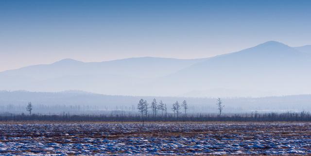 Дальневосточный гектар: как получить бесплатную землю, что нужно знать, законы, условия, карта