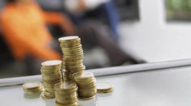 Обязательное страхование вкладов: законы, банки и участники, сумма