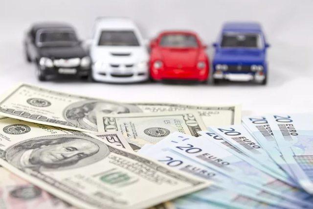 Налоговый вычет на машину в 2020 году: правила и условия возвращения имущественного вычета, порядок и пример расчета, особенности оформления