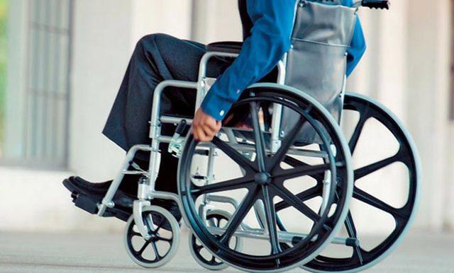Жилищные субсидии инвалидам 1, 2 и 3 группы в 2020 году: что положено и как получить, условия и порядок оформления