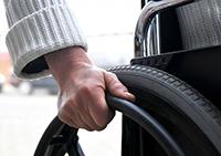 Больным и инвалидам станет проще оформлять страховку