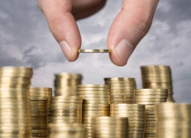 Многодетные семьи могут получить жилищную субсидию
