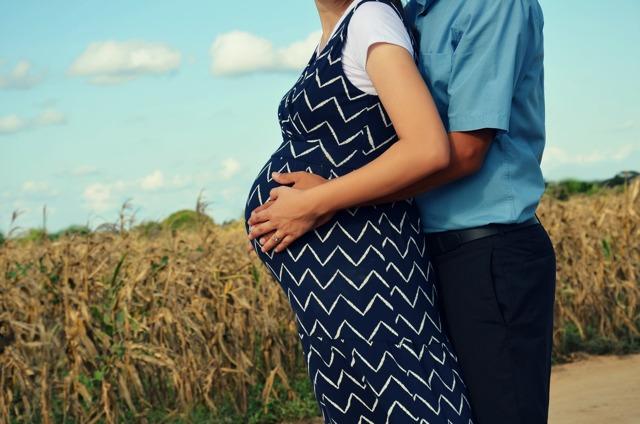Пособие по беременности и родам неработающим женщинам в 2020 году