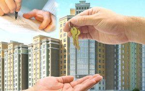 Налог на приватизированную квартиру: кто и как платит, размер и расчет, сроки