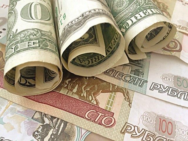 50 тысяч с материнского капитала: новые законы и изменения в 2020 году
