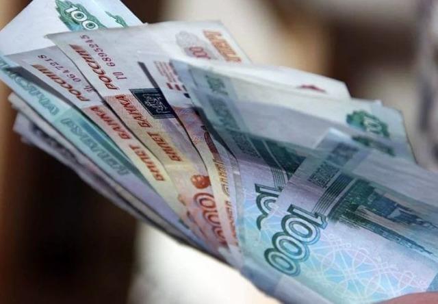 Материнский капитал в Астрахани и Астраханской области: размер региональных выплат, условия получения и особенности программы, правила использования и порядок оформления, необходимые документы