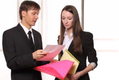 Увольнение многодетных: правовые основания, правила и порядок оформления