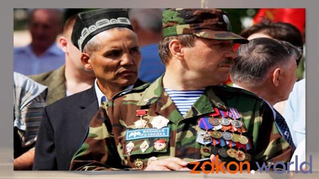 Льготы для ветеранов боевых действий в Сирии: перечень льгот в 2020 году и порядок получения