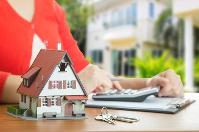 В каком банке оформить ипотеку: где выгодно взять ипотечный кредит, условия и особенности