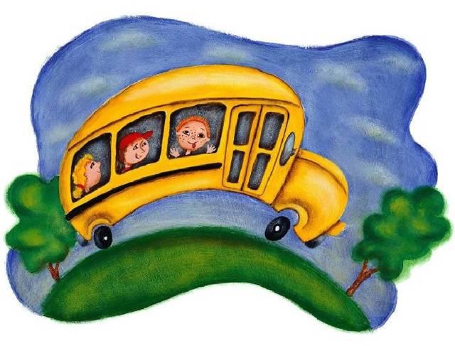 Компенсация за детский лагерь: основания и условия получения, размер выплат и пример расчета, правила оформления и документы