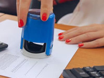 Налоговый вычет за обучение: что это, кому положен и как получить, необходимые документы, особенности и правила использования
