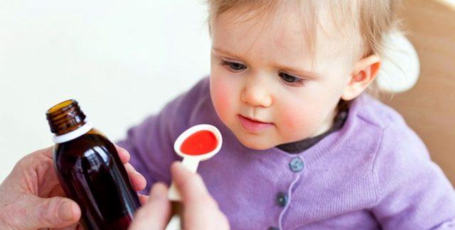 Бесплатные лекарства детям до 3 лет: полный перечень в 2020 году, особенности и порядок получения
