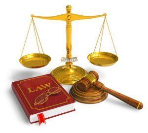 Академический отпуск в 2020 году: право, основания и условия получения, порядок предоставления и правила оформления, необходимые документы