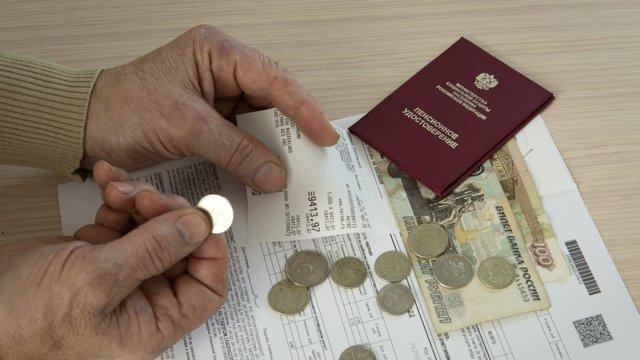 С 1 февраля будут проиндексированы многие социальные выплаты и компенсации