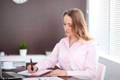 Увольнение при переводе: правила и порядок процедуры, нюансы оформления, сроки и особенности нормы ТК РФ