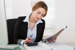 Дополнительные страховые взносы за вредные условия труда в ПФР в 2020 году: ставки взносов, условия и особенности страховых выплат