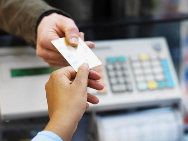 Продуктовые карточки малоимущим: когда введут и как получить, последние новости