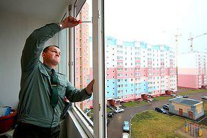 Субсидии на приобретение жилья военнослужащим: порядок получения и особенности приобретения жилья