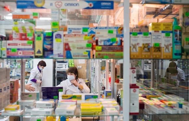 В 2018 г. списки жизненно важных и льготных лекарств расширятся