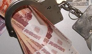 Уголовная ответственность за уклонение от уплаты алиментов: правила и порядок привлечения, необходимые документы