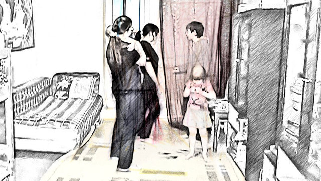 Правительство одобрило льготную ипотеку для семей с4-мяиболее детьми