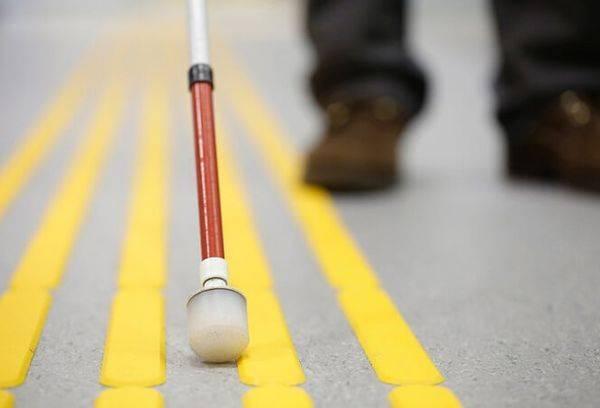 Льготы и привилегии инвалидам 2 группы в 2020 году: какие есть, порядок оформления и необходимые документы, новости