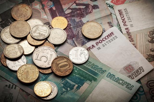 Социальная помощь в Белгороде в 2020 году: льготы, пособия и другие меры соцподдержки для жителей Белгородской области, государственные программы и законы
