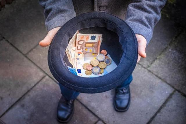 Правительство планирует ввести налоговые преимущества для малоимущих