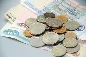Пособия и выплаты на ребенка в Иваново в 2020 году: федеральные и региональные, размеры выплат, порядок и условия получения, необходимые документы