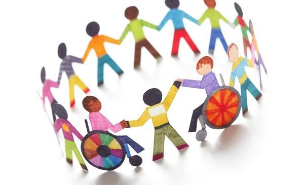 Инвалидам разрешили поступать поквоте одновременно в5ВУЗов