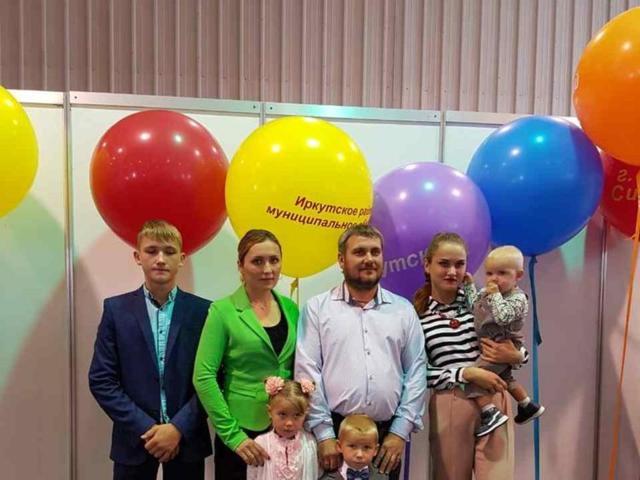 Пособия и выплаты на ребенка в Иркутске в 2020 году: федеральные и региональные, размеры выплат, порядок и условия получения, необходимые документы