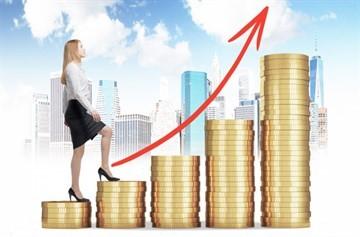 Испытательный срок: права работника по ТК РФ, срок и зарплата