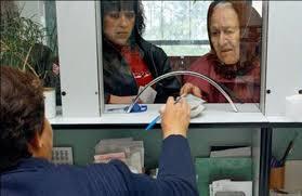 Пенсия в Оренбурге и Оренбургской области в 2020 году: размер выплат и доплаты, правила и порядок получения, особенности получения, адреса отделений ПФ РФ