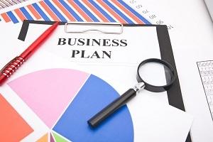 Бизнес-план для службы занятости: правила и порядок составления, важные моменты и обязательные пункты, образец
