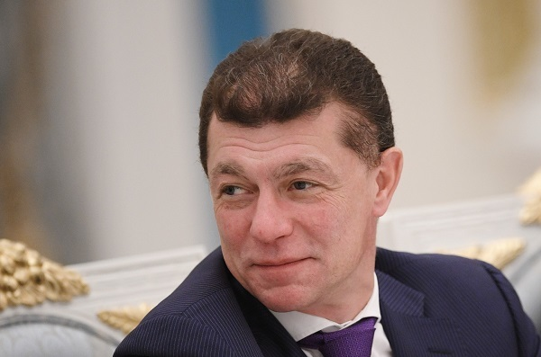 Напереобучение россиян планируется выделить 7млрдр.