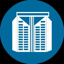 Материнский капитал под проценты в банк: особенности и условия процедуры в 2020 году