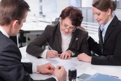 Социальный найм жилья: понятие, право и порядок получения, необходимые документы, правила и образец составления договора, законопроекты