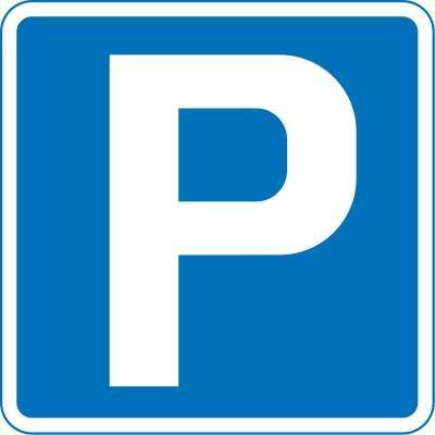 Бесплатная парковка для многодетных семей в 2020 году: как оформить и получить, правила пользования, необходимые документы, законы