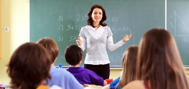 Льготы учителям в 2020 году: в городе и в сельской местности, какие положены и как получить, законы и документы