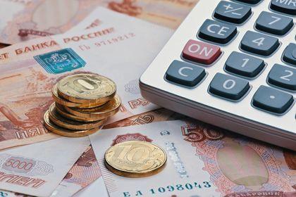 Пособия и выплаты на ребенка в Туле в 2020 году: федеральные и региональные, размеры выплат, порядок и условия получения, необходимые документы