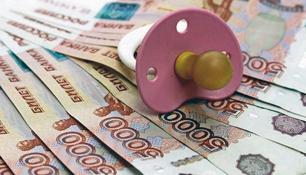 Как узнать задолженности по алиментам: способы и особенности, как и где посмотреть