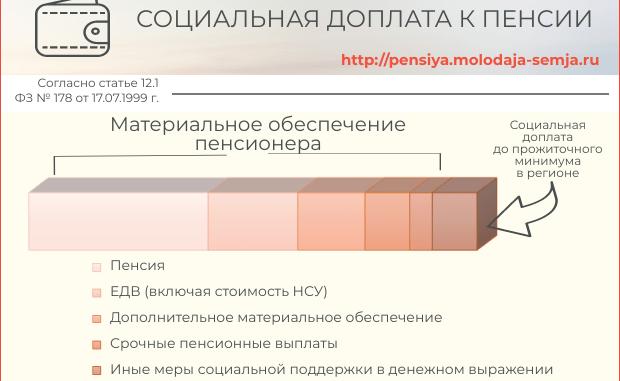 Пенсия в Архангельске и Архангельской области в 2020 году: размер выплат и доплаты, правила и порядок получения, особенности получения, адреса отделений ПФ РФ