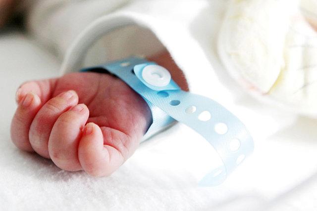 Увеличится максимальный размер пособия по беременности и родам