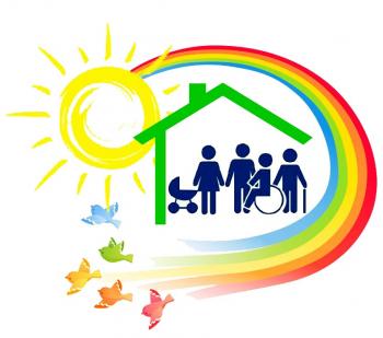 Пособия и выплаты на ребенка в Южно-Сахалинске в 2020 году: федеральные и региональные, размеры выплат, порядок и условия получения, необходимые документы