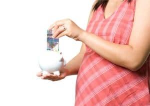 Пособия и выплаты на ребенка в Белгороде в 2020 году: федеральные и региональные, размеры выплат, порядок и условия получения, необходимые документы