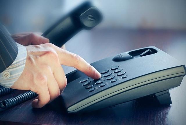 Жалоба в РЖД: как написать и подать, сайт и телефон горячей линии, образец