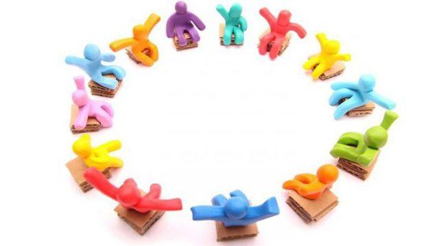Социальное партнерство: понятие и значение, формы и функции, особенности